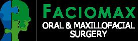 Faciomax Brisbane - Oral And Maxillofacial Surgery Brisbane